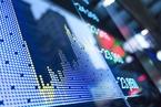 量化投资本土化:智能贝塔推出A股策略基金