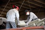 夏季停窑限产 水泥价格站上10年历史高位