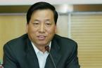 上海光明集团原董事长吕永杰落马 两年半前已卸任