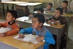 特稿|挽留78所乡村学校