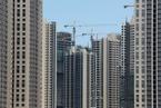 房地产业对GDP的贡献被低估了多少?
