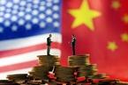 ING:中美经贸磋商尚未触及核心问题