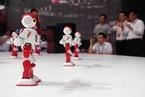 AI·投资|金沙江丁健:中国AI面临高期望与低能的尴尬