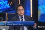 分析人士:A股入MSCI意味亚洲市场正在开放