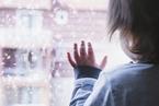 自闭症儿子成长记:美国公立学校如何支持特殊儿童教育