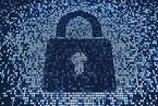 最严数据保护新规生效 中国企业如何应对