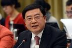 人事观察|温州书记六年五换 浙江最年轻副省长陈伟俊履新