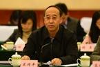 人事观察|上海市委组织部长吴靖平改任吉林省委常委、副省长
