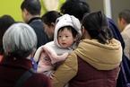 药监局要求儿童禁用柴胡注射液 属中药注射液明星药