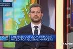 分析人士:欧洲市场抛售暂未影响亚洲