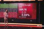 欧股周三低开 意大利股市有所回弹