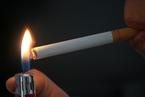 专家:将工信部和烟草专卖局踢出控烟领导机构