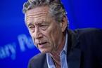IMF前首席经济学家:对意大利前景颇感悲观