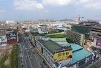 广东给小镇提要求 特色产业投资占比须过半