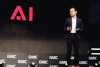 专访平安科技CEO:以应用场景吸引AI人才