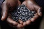 刚果新矿业法实施在即 国际矿企反应强烈