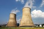 研究:巴黎协定1.5℃目标可实现 负排放技术是关键