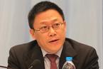 中财办副主任廖岷兼任财政部副部长 朱光耀退休