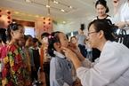 研究指中国猩红热疫情复苏,北京发病率最高