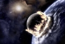 研究:小行星撞击地球大灭绝后 生命迅速恢复