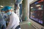 全球医疗可及性和质量排行:中国列48名