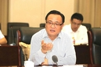 人事观察|卸任副省长三天后 孙述涛就任济南市长