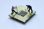 中国调查外企芯片涨价 美光证实政府部门到访