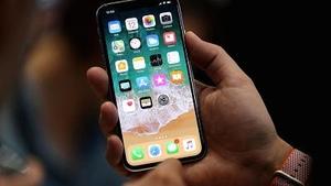 梳理:iOS 12有哪些值得关注的新功能
