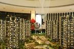 未来深圳住房供应总量仅四成为市场化商品房