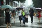 气候指数报告:6月防范局部地区强降水影响