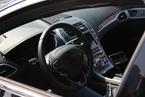 自动驾驶网约车载客测试将落地广州