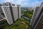楼市观察|深圳政策性住房有无投资价值?