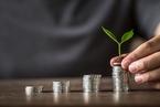 "ING:绿色金融债 ""透明""是关键"