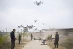 经营性无人机运营企业需投保第三方责任险