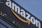 亚马逊加强印度布局 与沃尔玛竞争激烈
