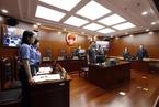 直排废气被判赔偿 北京首例检方提起大气污染公益诉讼落槌