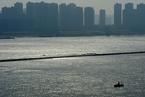 研究:长江干流两种持久性有机污染物超标