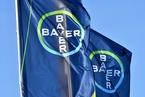 拜耳宣布完成孟山都收购 全球农化新格局落定