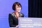 胡舒立:扩大开放是中国首要任务
