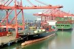 5月出口同比增长12.6% 对美贸易顺差仍在增加