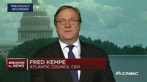 CNBC辩论:如何看待中兴案的处理结果?