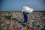 德国大幅提高环保预算 中国学者参与德环保科研