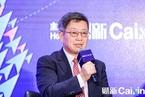 迟福林:希望香港为海南发展自贸港支招