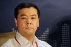国海证券任命新总裁 刘世安如何带领团队走出困境?