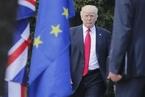 "G7与G20峰会的""前世今生"""
