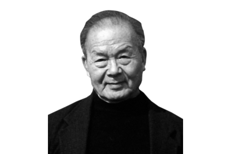 中国DNA研究的拓荒者