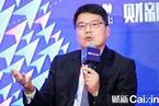 """玖富孙雷:股权高度集中,平台易发""""跑路"""""""