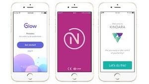 避孕app受欢迎 专家质疑其可靠性