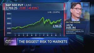 分析人士:若美朝谈判不顺 美中贸易问题将再成焦点