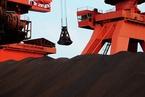 铁矿期货疯涨 再创五年新高